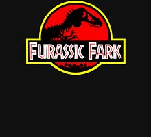 Furassic Fark #2 T-Shirt