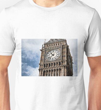 Big Ben. T-Shirt