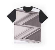 Cab for Cutie  Graphic T-Shirt