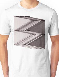 Cab for Cutie  Unisex T-Shirt
