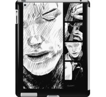 Escape  iPad Case/Skin