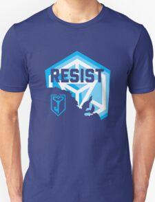 Resist SA 2 T-Shirt