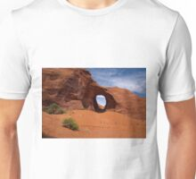 Ear of the Wind Unisex T-Shirt