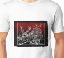 Forest Guardian Unisex T-Shirt