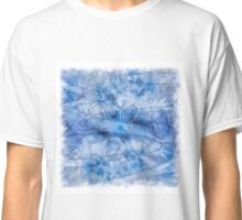 The Atlas of Dreams - Color Plate 11 Classic T-Shirt
