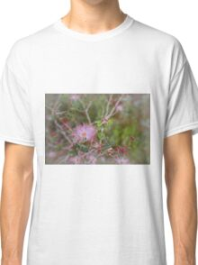 I'm Light As A Feather Classic T-Shirt