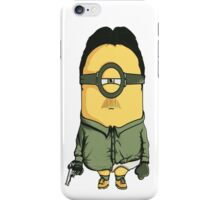Minion|Breaking Bad|Minions iPhone Case/Skin
