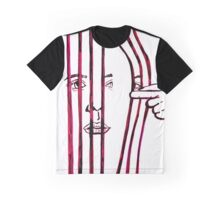 Strung Out Graphic T-Shirt