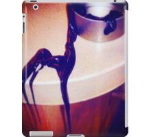 BarTop Venom iPad Case/Skin