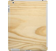 Real WOrld iPad Case/Skin
