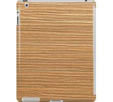 Strong Hard iPad Case/Skin
