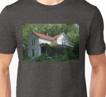 Cottage Unisex T-Shirt