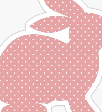 Full House Wallpaper  Sticker