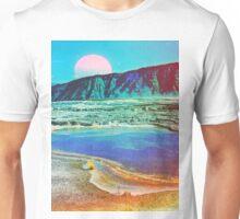 Speak To Me. Unisex T-Shirt