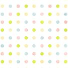 Distressed Dots by the-novice