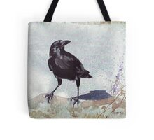 Keepers of the Sacred Law Tote Bag
