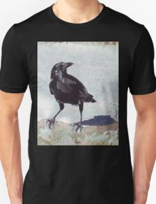 Keepers of the Sacred Law T-Shirt