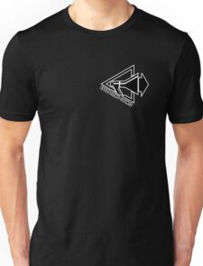 Everything Counts Unisex T-Shirt