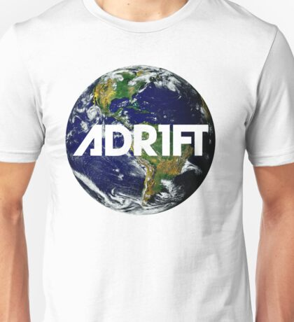 ADR1FT Unisex T-Shirt
