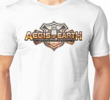 Aegis of Earth: Protonovus Assault Unisex T-Shirt