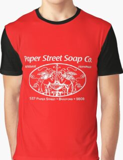 paper street Graphic T-Shirt