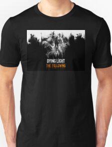 Dying Light: The Following T-Shirt