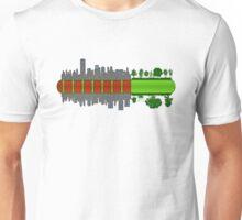 Loading 3 Unisex T-Shirt