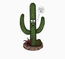 Cactus Love Unisex T-Shirt