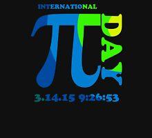 International Pi Day T-Shirt