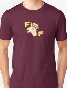 Flim Flam Unisex T-Shirt