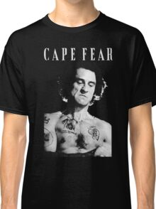 CAPE FEAR Classic T-Shirt