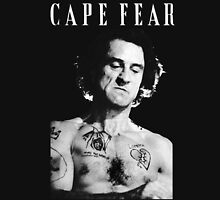 CAPE FEAR Unisex T-Shirt