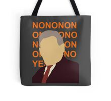 NO no no yes Tote Bag