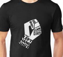 Conor McGregor - Left Hand Shot Unisex T-Shirt