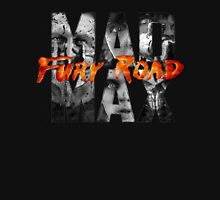 Mad Max: Fury Road Unisex T-Shirt