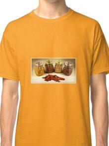 Spiceee  Classic T-Shirt