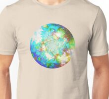 Ethereal Bliss Unisex T-Shirt