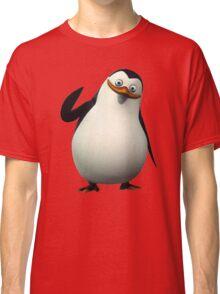 Penguins of Madagascar 7 Classic T-Shirt