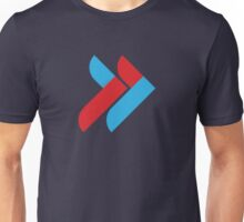 Fast Arrow Unisex T-Shirt