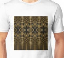 Chains of Gold II Unisex T-Shirt
