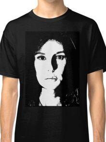 The Walking Dead: Lori Classic T-Shirt