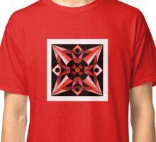 Root Chakra Classic T-Shirt
