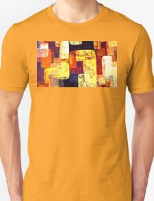 Earth Henge T-Shirt