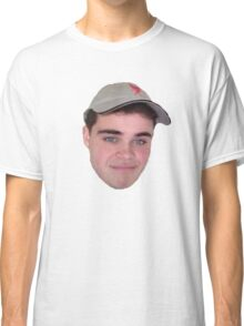 Diddly Datkinson Classic T-Shirt