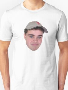 Diddly Datkinson Unisex T-Shirt