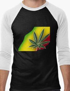 Reggae1 T-Shirt