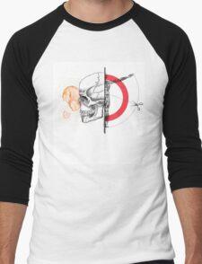 ocio white T-Shirt