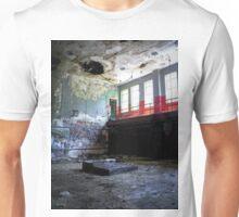 Little Bear's Room Unisex T-Shirt