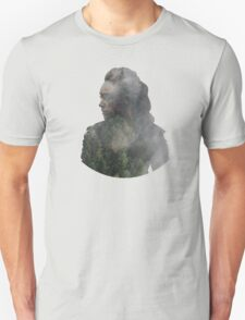 Lexa - The 100 T-Shirt