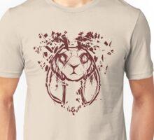 JAKT Unisex T-Shirt